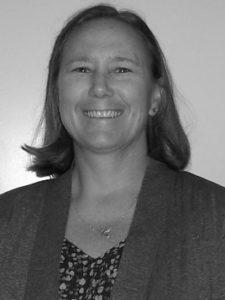 Cheryl Aschenbach