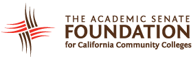 Academic Senate Foundation