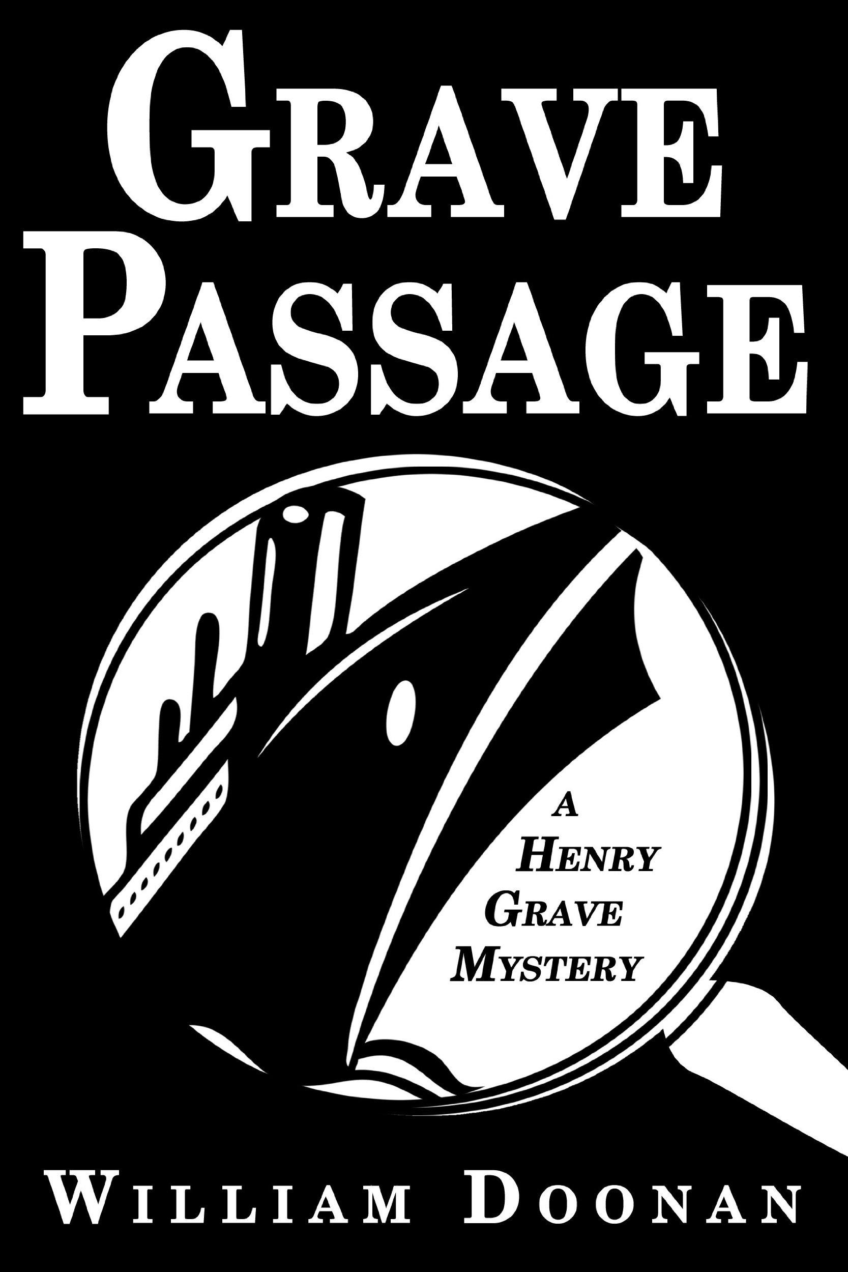 http://asfccc.com/wp-content/uploads/2015/03/Grave-Passage.jpg