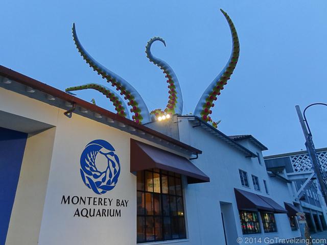 http://asfccc.com/wp-content/uploads/2015/03/Monterey-Bay-Aquarium.jpg