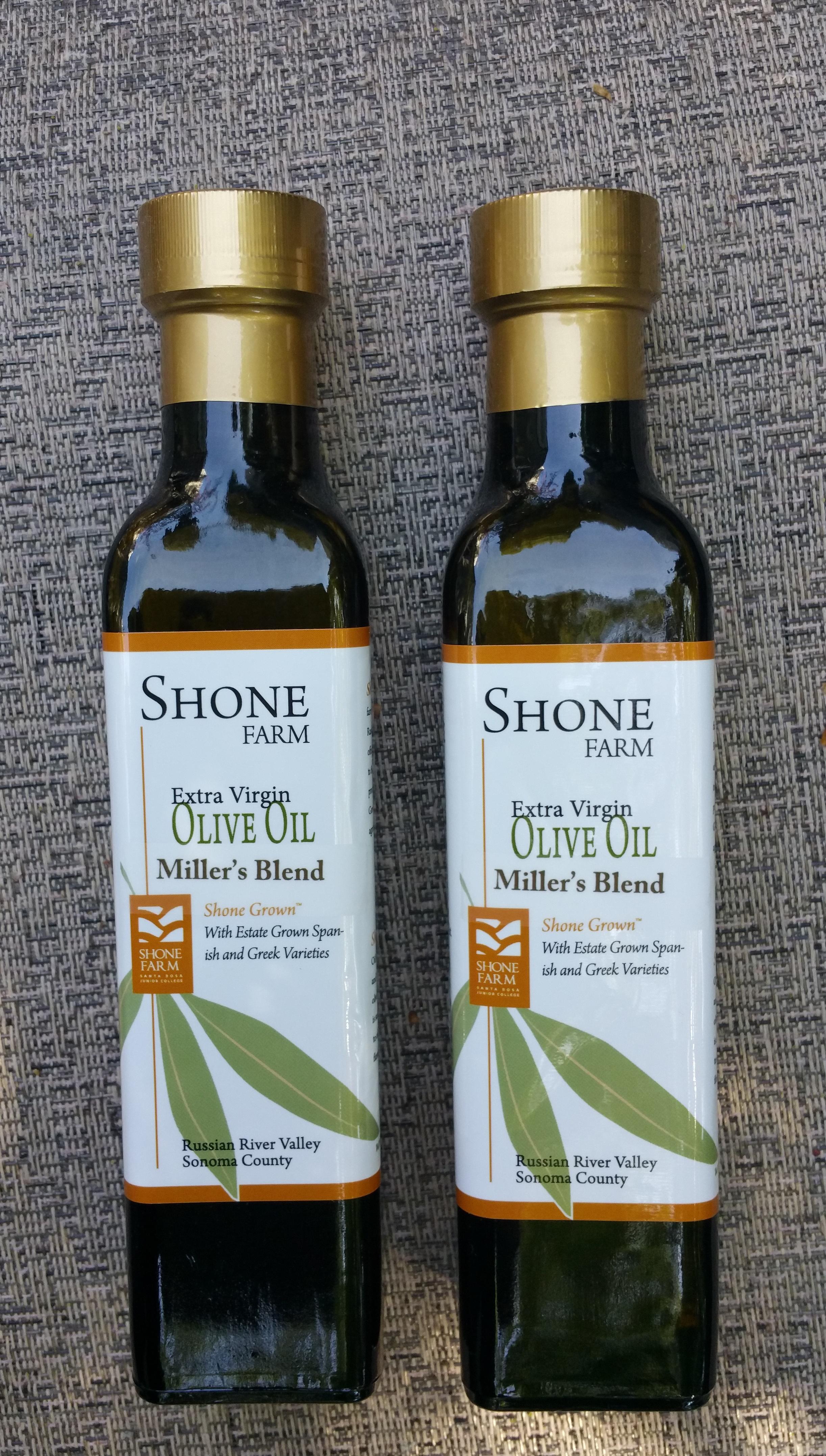 http://asfccc.com/wp-content/uploads/2015/04/Shone-Farm-Olive-Oil-SRJC.jpg