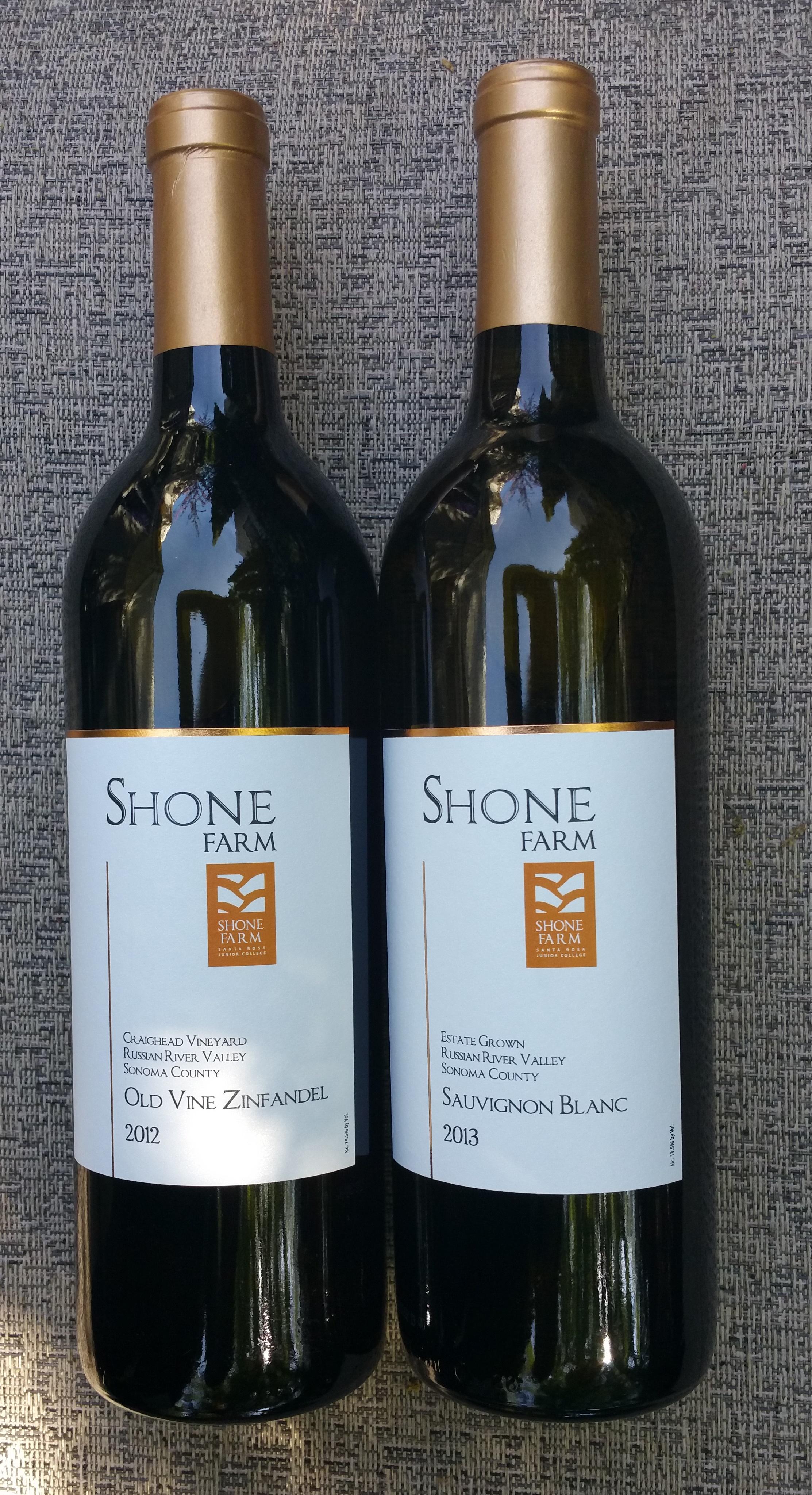 http://asfccc.com/wp-content/uploads/2015/04/Shone-Farm-Wine-SRJC2.jpg