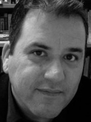 Manuel Vélez